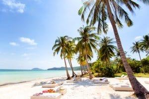 Vietnam Rundreise inklusive Phu Quoc