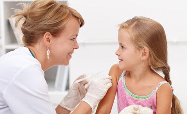 Empfohlene Impfung gegen Hepatitis für eine Reise nach Bali