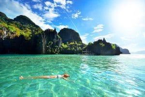 Beste Reisezeit in Vietnam