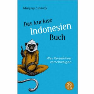 Bali Reiseführer - Das kuriose Indonesien