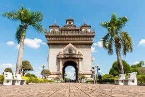 patuxai-vientiane-laos