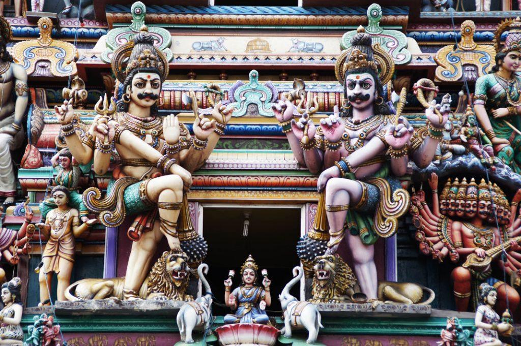 religion sri-lanka
